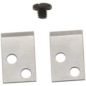 Platinum Tools 100004BL Replacement Blades for EZ-RJ45 Crimp Tool (2-Pack)