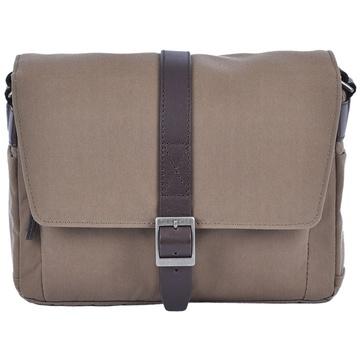 Sirui MyStory Mini Camera Bag (Dark Tan)
