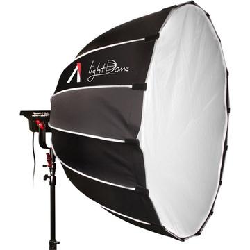 Aputure Light Dome for Light Storm LS Cob120 (90cm)