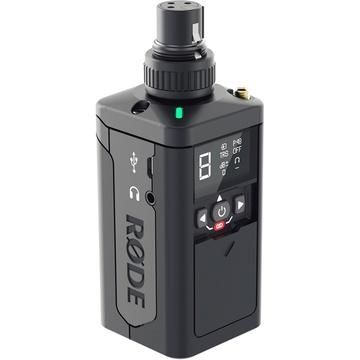 Rode TX-XLR Wireless Transmitter