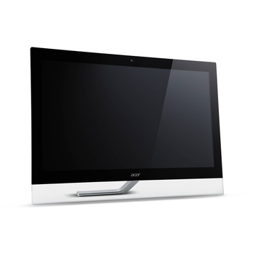 "Acer T272HUL 27"" Professional Monitor (Black)"