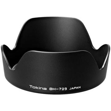 Tokina BH779 Lens Hood