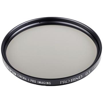 Tokina 112mm PRO IRND 0.3 Filter (1 Stop)