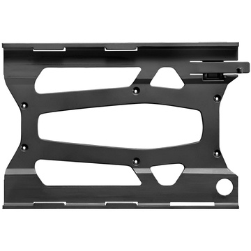 Manfrotto Digital Director Mounting Frame for iPad mini 3 and 2