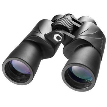 Barska 20x50 Escape Zoom Binocular