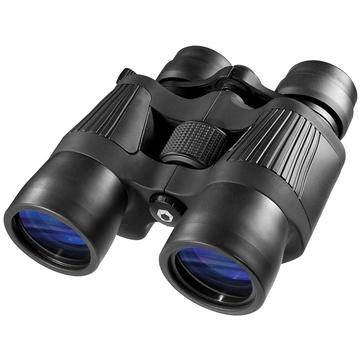 Barska 7-21x40 Colorado Reverse Porro Zoom Binocular