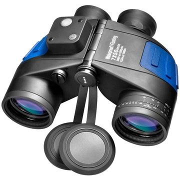 Barska 7x50 WP Deep Sea Floating Binocular
