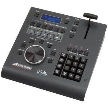 JLCooper ES-SloMo J RS-422 Universal Instant Replay Controller