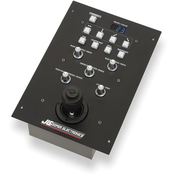 JLCooper Nuage Surround Panner for Yamaha and Steinberg Nuage Console