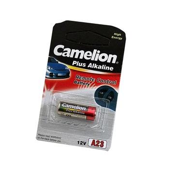 Camelion A23 12V Remote Control - 1PK