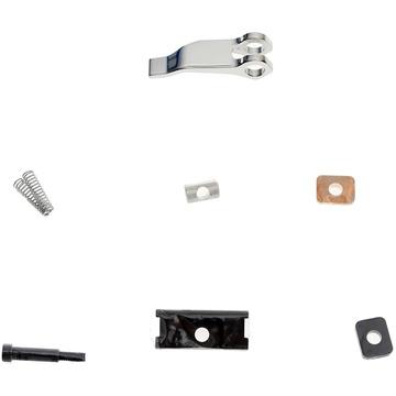 DJI Camera Locking Kit for Ronin-M (Part 9)