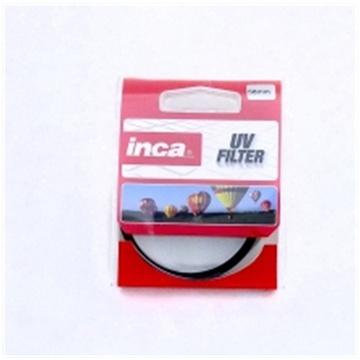 INCA 58MM UV Filter