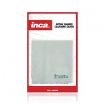 INCA Microfibre Cleaning Cloth