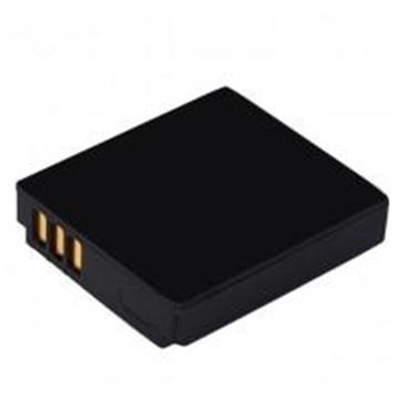 INCA Olympus Compatible Battery (LI-10B)