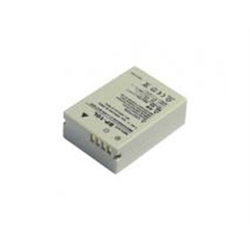 INCA Canon Compatible Battery (NB-10L)