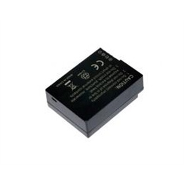 INCA Pana Compatible Battery (PANA DMW-BLC12)