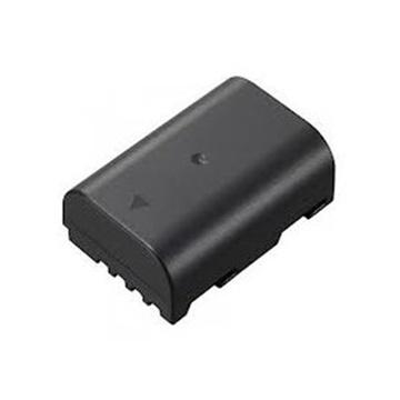 INCA Panasonic Battery (DMW-BLF19)