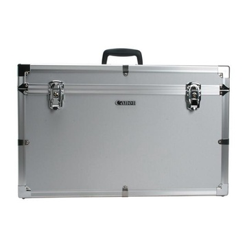 Canon HC-3200 Hard Case