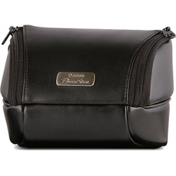 Canon PSCL2 large leather case