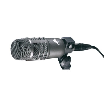 Audio Technica AE2500 Cardioid Microphone