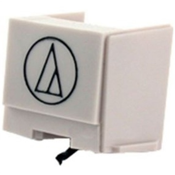 Audio Technica ATN3600L Replacement Stylus for AT-LP60