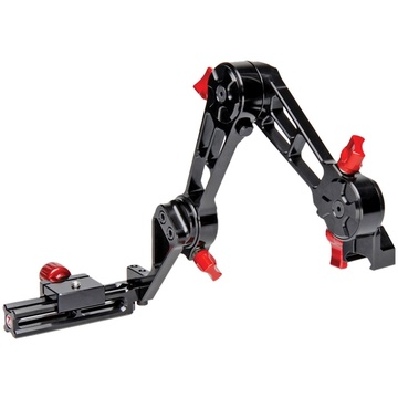 Zacuto Axis Adjustable EVF Mount - Open Box Special