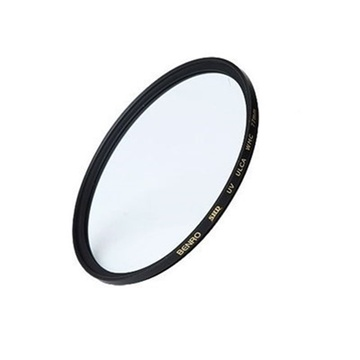 Benro 39mm SHD ULCA WMC UV Filter