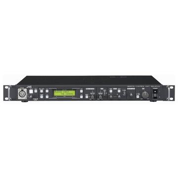 JVC RM-HP250DE Camera Control Unit