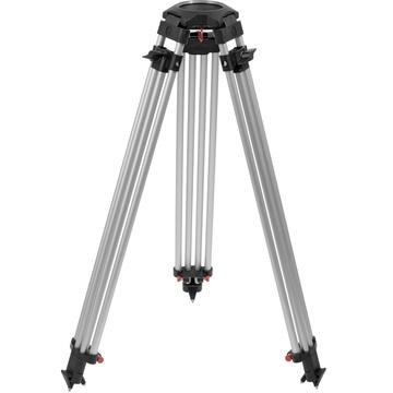 Sachtler DA-100L Long Aluminum Tripod Legs