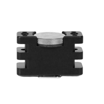 SmallHD RapidRail Mount  - Shoe mount to 1/4 20