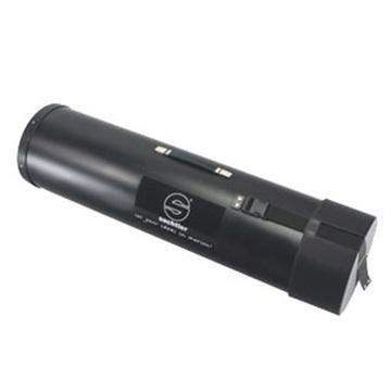 Sachtler Cover 150L Hard Case