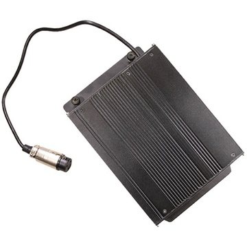Litepanels AC Power Supply for Sola 12 and Inca 12 LED Lights