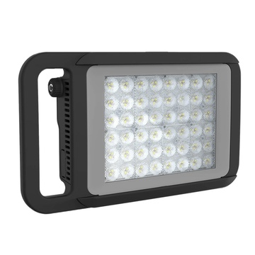 Manfrotto LYKOS Daylight On-Camera LED Light