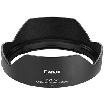 Canon EW-82 Lens Hood