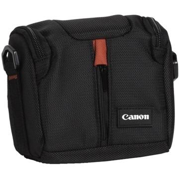 Canon Compact Camera Bag
