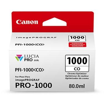 Canon PFI-1000 CO LUCIA PRO Chroma Optimizer Ink Cartridge (80ml)