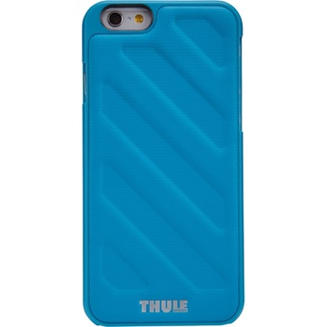 promo code 3e262 bb4b4 Thule Gauntlet Case for iPhone 6 Plus (Blue)