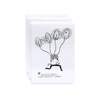 Wacom Replacement notepads for Bamboo Spark 3