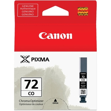 Canon LUCIA PGI-72 Chroma Optimizer Ink Cartridge
