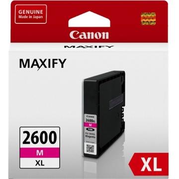 Canon PGI-2600 Extra Large Magenta Ink Cartridge