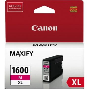 Canon PGI-1600 Extra Large Magenta Ink Cartridge