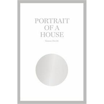 Canon Portrait of a House-Simon Devitt