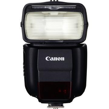 Canon 430EXIII Speedlite Flash Unit