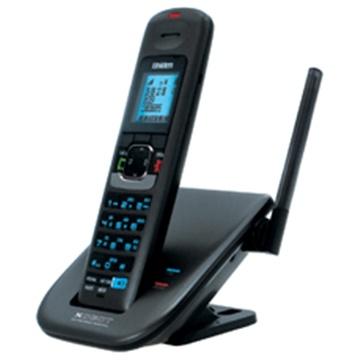 Uniden XDECT R005 Digital Cordless Phone