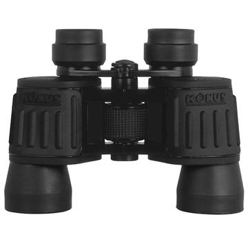 Konus 8x40 Binoculars