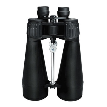 Konus 20x80 KonusVue Giant Binocular