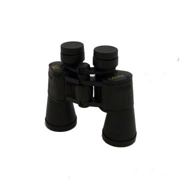 Konusvue 7X50 CF Binoculars