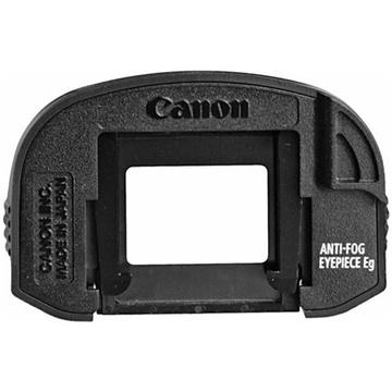 Canon Anti-Fog Eyepiece Eg