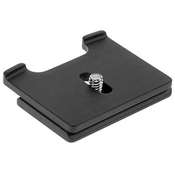 Acratech Arca-Type Quick Release Plate for Sony A100