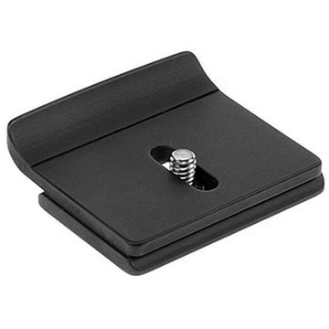 Acratech Arca-Type Quick Release Plate for Select Nikon and Canon DSLRs